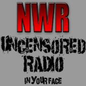 No Whiners Radio 4.2.1