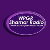 Shamar Radio - WPGR 4.1.6