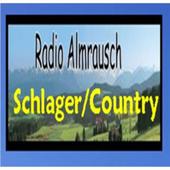 Radio Almrausch 4.0.16