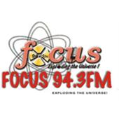 Focus FM 94.3 4.1.2