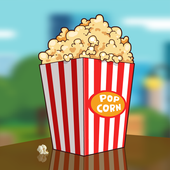 Popcorn Fill 1.0