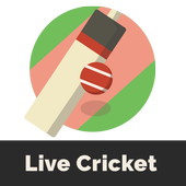 Noble Live Cricket 2017 1.0
