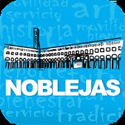 Ayuntamiento de Noblejas 2.2