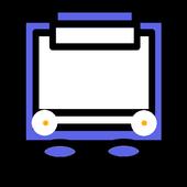 전남 동부권 버스 - 순천, 여수, 광양 1.4.3