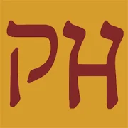 Picture Hebrew Flashcards 1.0.8