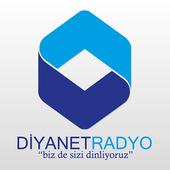 Diyanet Radyo 1.0