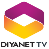 Diyanet TV 1.0