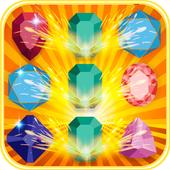 Jewel Vs Diamond Link 1.0