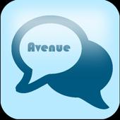 Chat Avenue Messenger 2.7.0