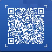 Skaner kodów QR 1.1