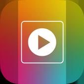No Crop Video Instagram Videos 1.02.2