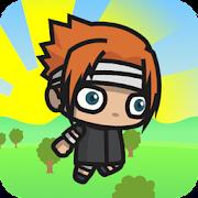 com.nocturnegames.ninjaleap 1.1.3