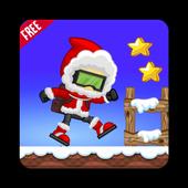 Santa World Running 3.0