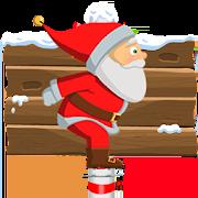 Noel Sky a Christmas Game 1.1.0.0