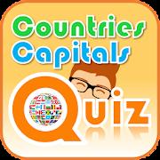 World Flags Quiz 1.1.2