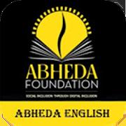 Abheda English - Bengali 2 0 APK Download - Android