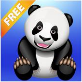 Talking Panda 2 1.0