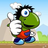 Dinosaur Adventures Game 1.2