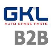 GKL B2B (Gümüşkale Otomotiv) 2.0.0