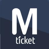 티켓365 1.8