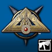 Elder Sign: Omens 1 5 3 APK Download - Android Board Games