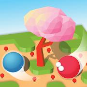 Maze.io 3D 1.0