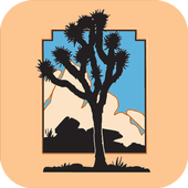 Joshua Tree National Park 1.0
