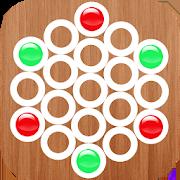Nonaga - Board Game 1.0.1