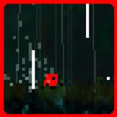 Rain of Death 1.5.9