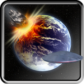 Apocalypse - Save the planet 2.2