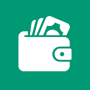 Taxnote Accounting Bookkeeping 1.8.4