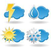 Погода [Weather] 1.0.0