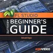 Beginner's Guide Video Tutorial For FL Studio 20 7 1 APK