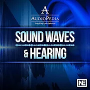 Sound Waves and Hearing from AudioPedia 101 7.1