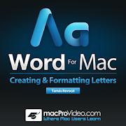 com.nonlineareducating.R.wordformac101 icon