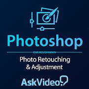 com.nonlineareducating.photoshopcc205 icon