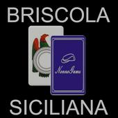 Sicilian Brisk 20