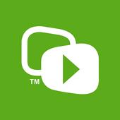 Nonton LK21 PRO HD 2 0 0 APK Download - Android