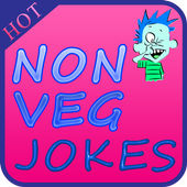 Non Veg Jokes Hindi 3.0