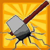 Hammer, Inc.