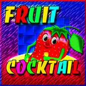 Fruit Cocktail 1.1.0