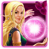 Lucky Lady Charm Deluxe slot 1.2.2