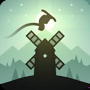 Alto's Adventure 1.7.2