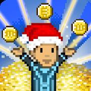 Bitcoin Billionaire 4.8.1