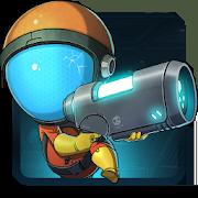 The Bug Butcher 1.0.11