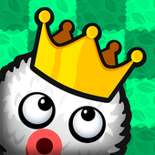 King Chomp 1.0.5