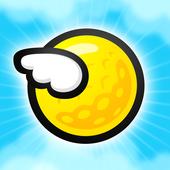 Flappy Golf 2 2.0.7