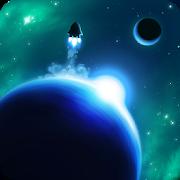 Last Horizon 1.1.0
