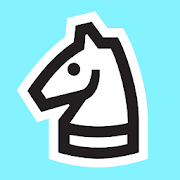 Really Bad Chess 1.1.4