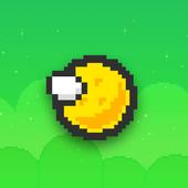 Flappy Golf 1.4